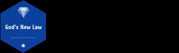 Gay Bible – Free Bible Download Logo